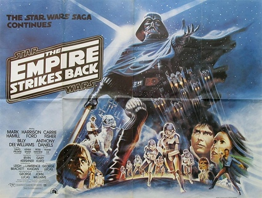 poster-l-empire-contre-attaque