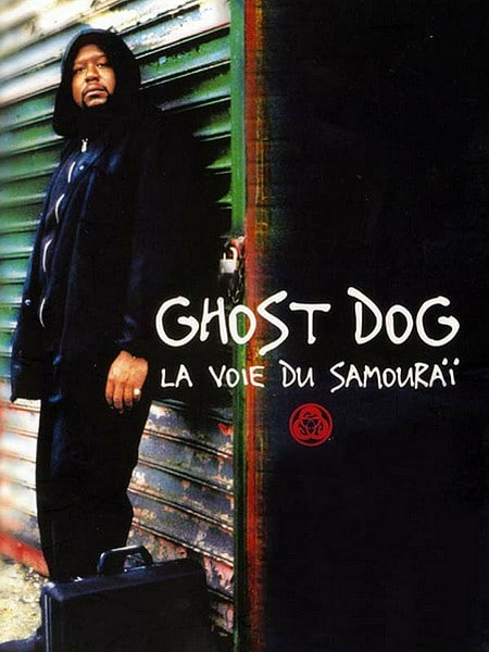 affiche-film-ghost-dog