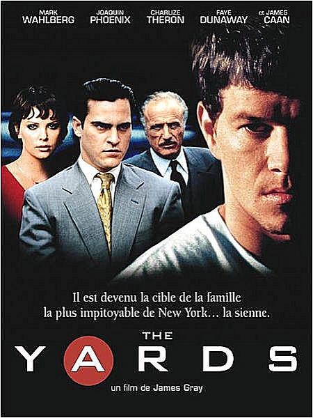 affiche-film-the-yards