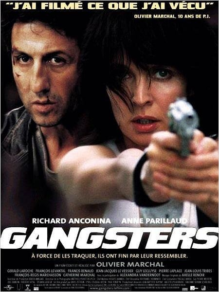 affiche-film-gangsters