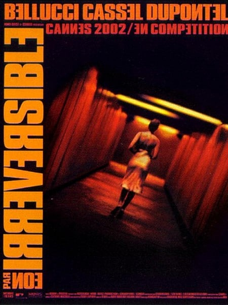 affiche-film-irreversible