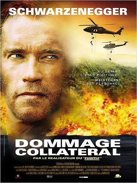 affiche-film-dommage-collateral