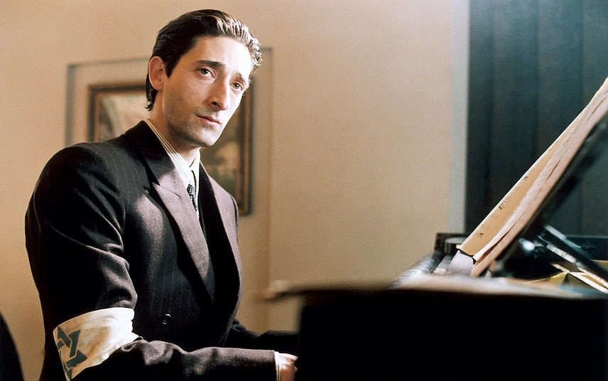 critique-film-le-pianiste