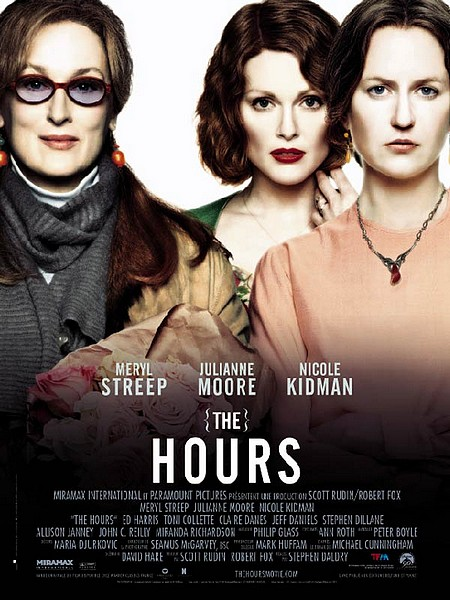 affiche-film-the-hours