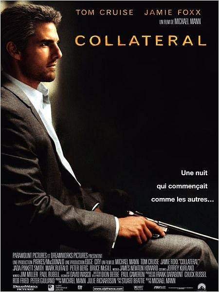 affiche-film-collateral
