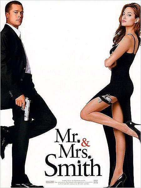 affiche-film-mr-and-mrs-smith