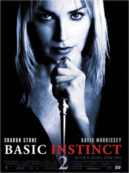 basic-instinct-2-film-affiche