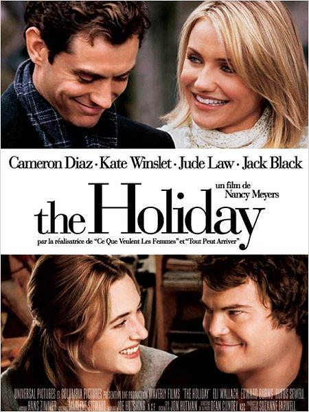 the-holiday-film-affiche