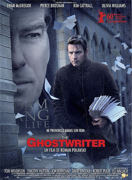 affiche-film-the-ghost-writer