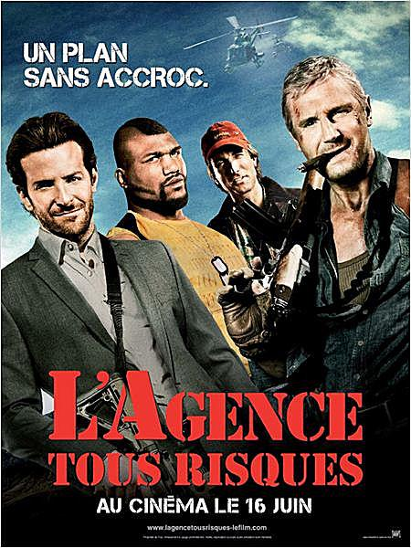 Agence Tous Risques