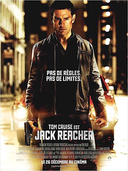 jack-reacher-film-affiche