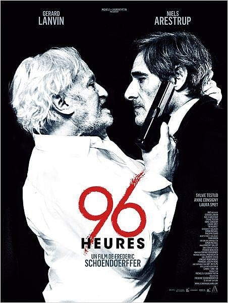 affiche-film-96-heures