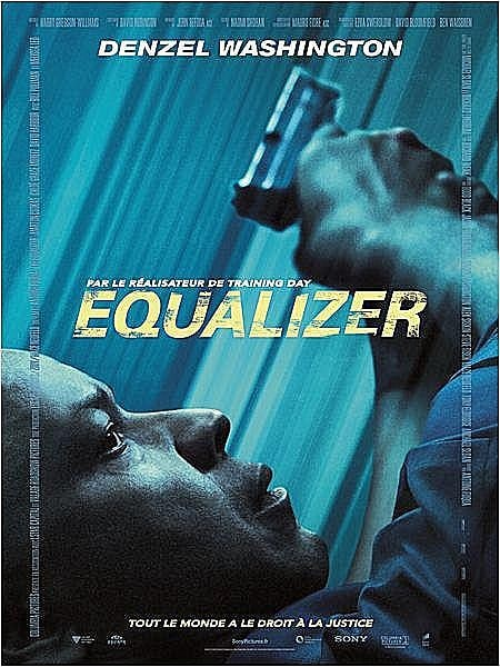 affiche-film-equalizer