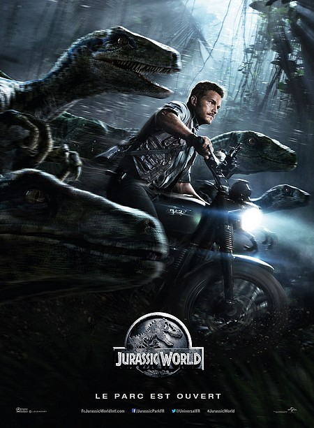 affiche-film-jurassic-world