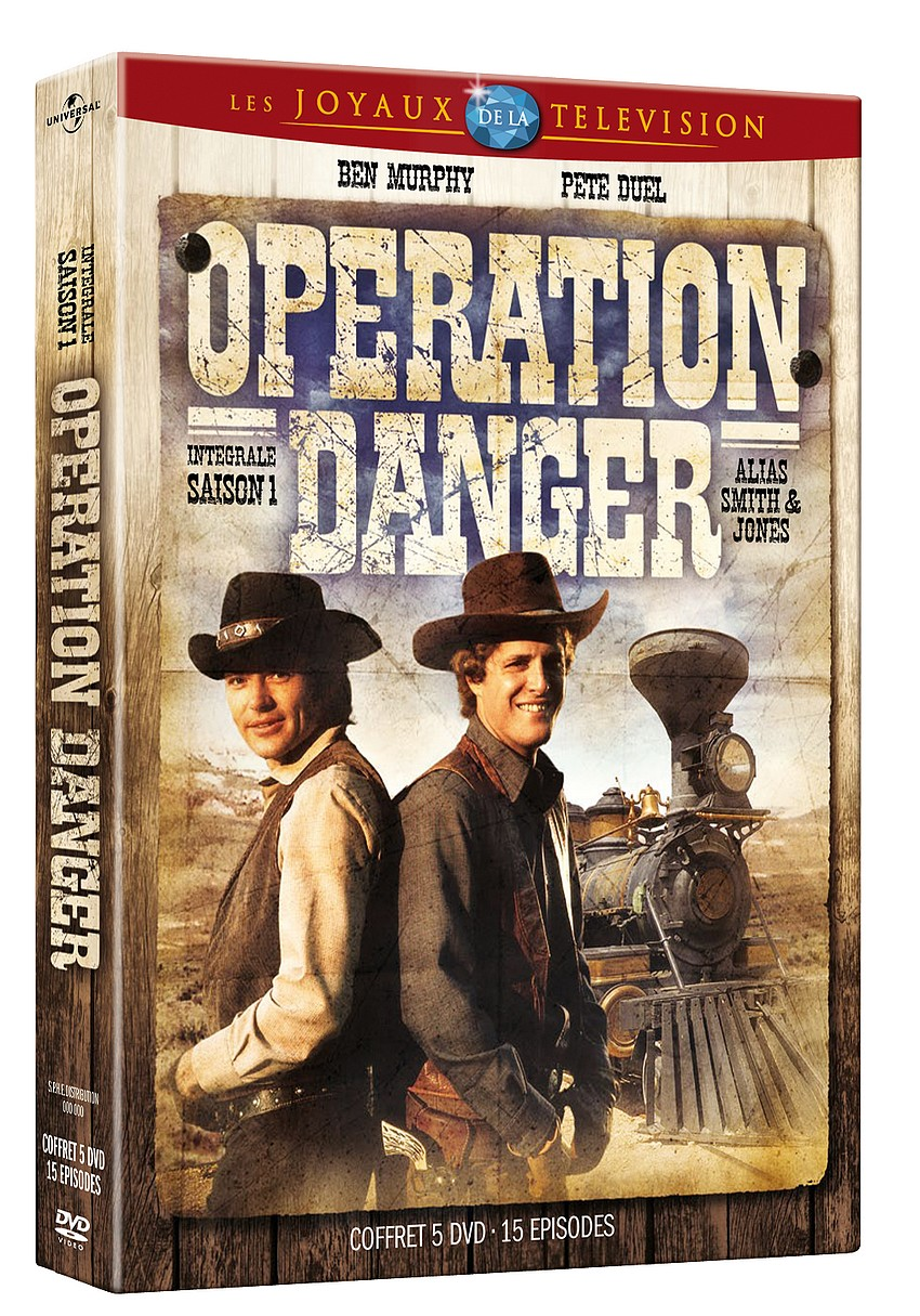 serie-operation(danger-2