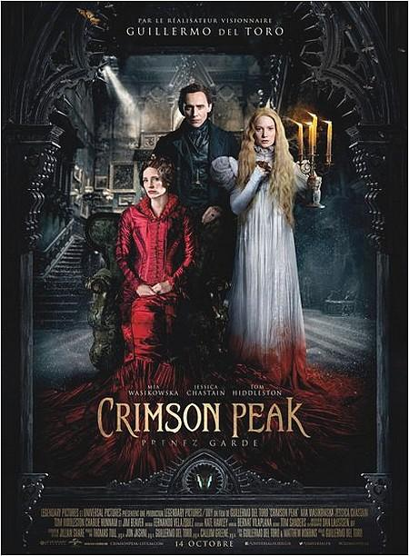 crimson-peak-film-affiche