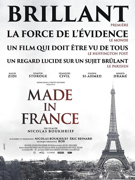 affiche-film-made-in-france