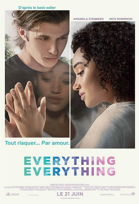 everything-everything-film-affiche