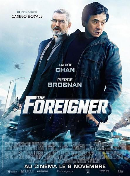 the-foreigner-film-affiche