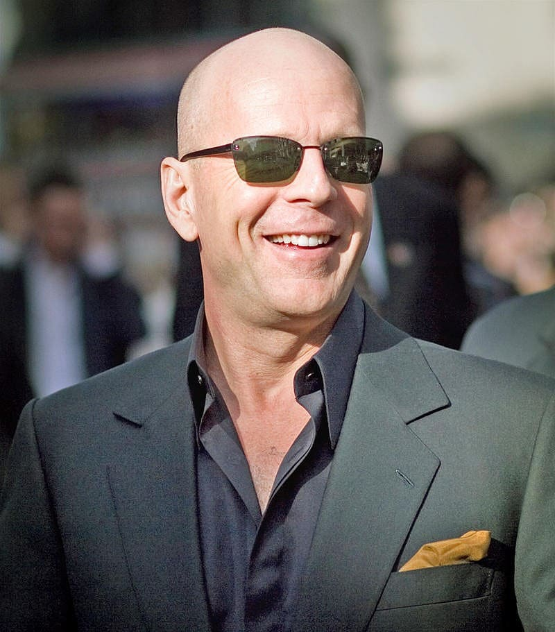 portrait-bruce-willis-1