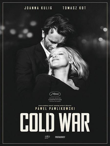 cold-war-film-affiche