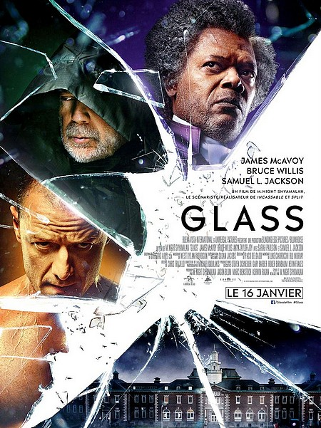 affiche-film-glass