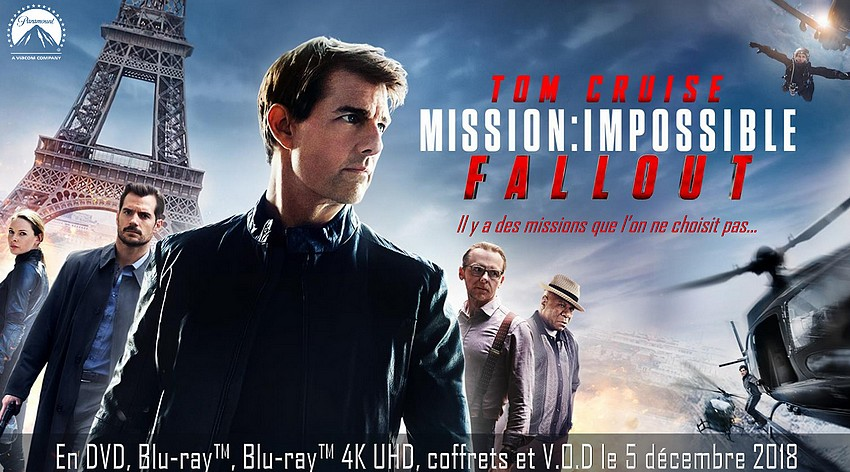 mission-impossible-image-1
