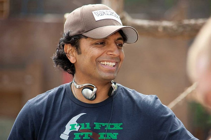 portrait-m-night-shyamalan