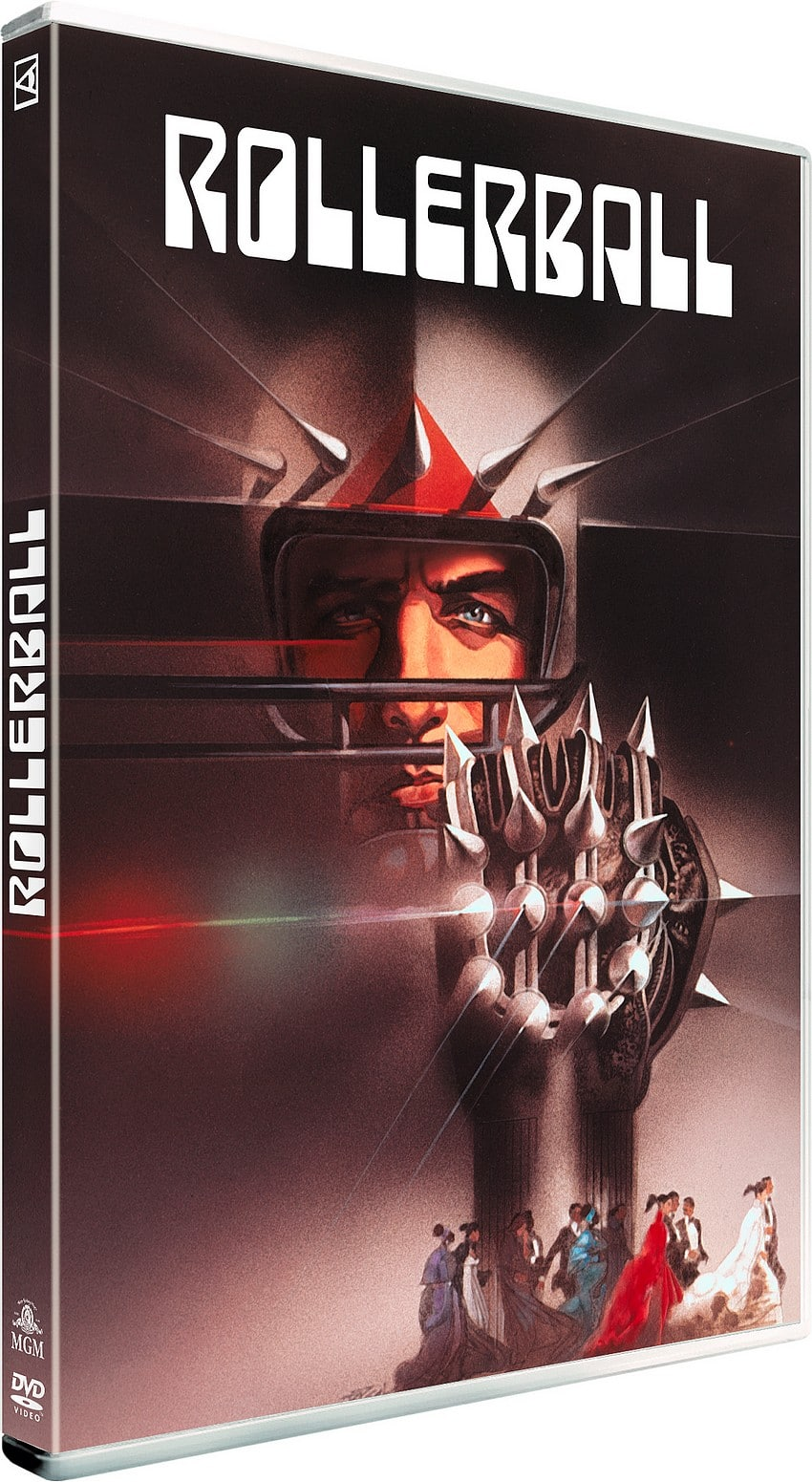image-film-rollerball-2
