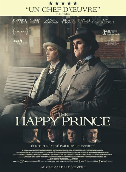 affiche-the-happy-prince