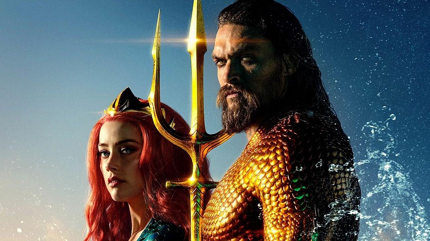 aquaman-critique-film-1