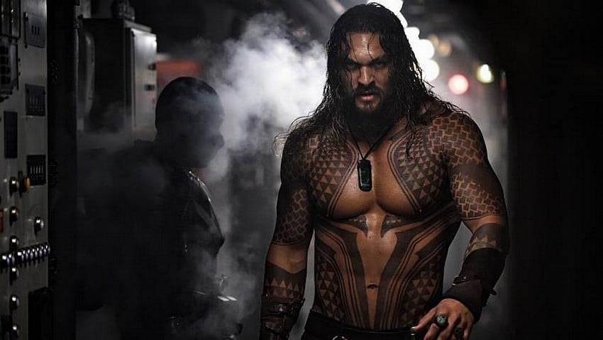 critique-film-aquaman-2