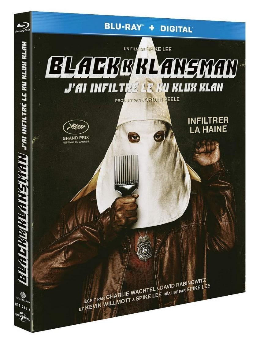 dvd-film-blackkklansman-2