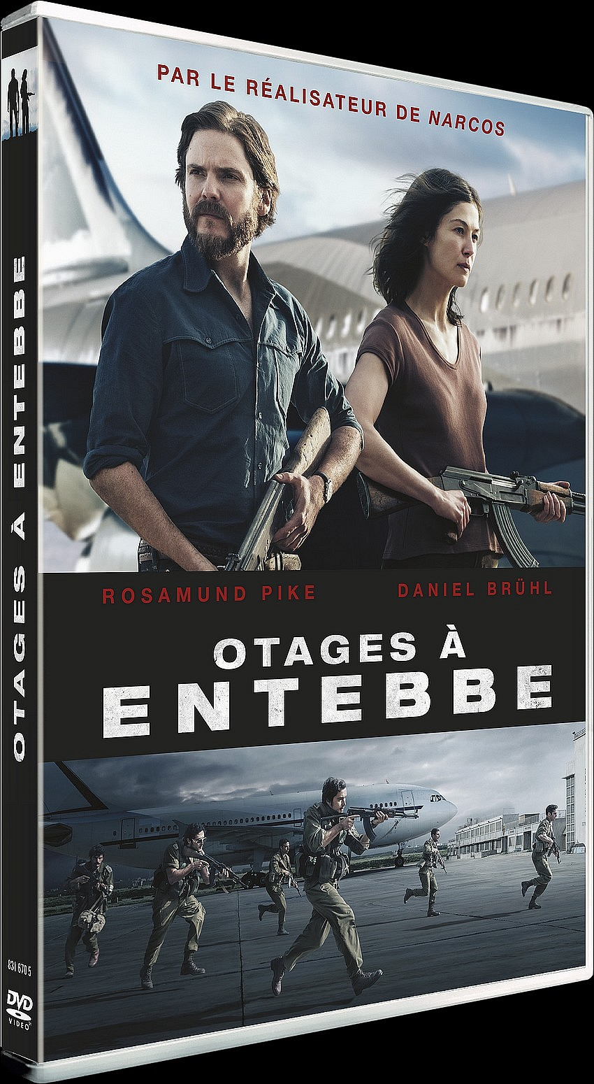 dvd-otages-e-entebbe