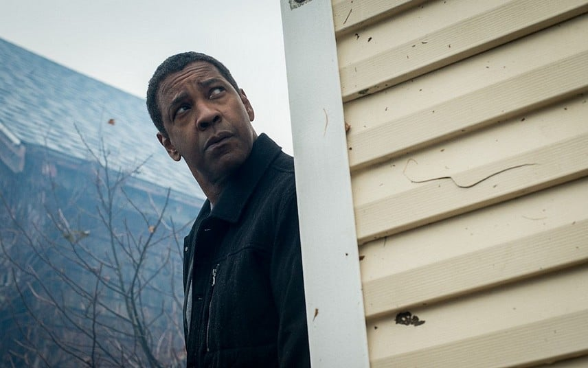 critique-equalizer-2-2