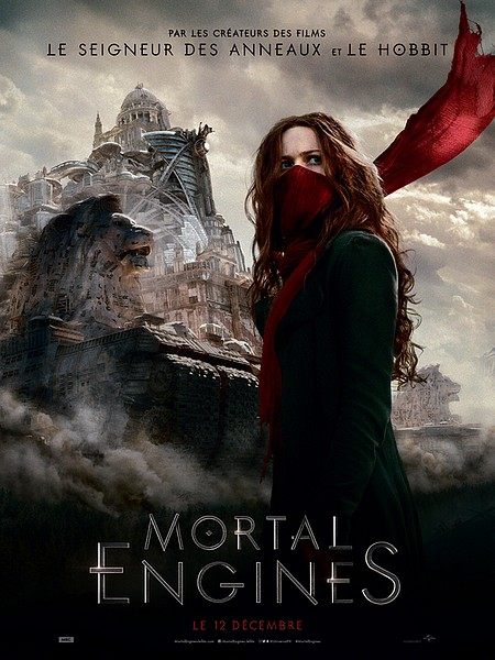affiche-film-mortal-engines