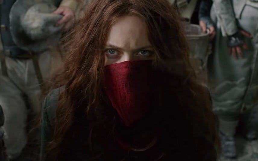 film-debat-mortal-engines-1