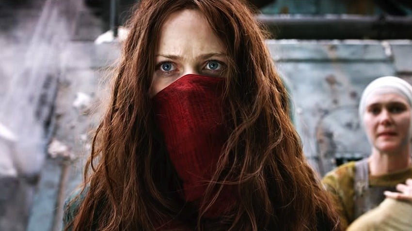film-debat-mortal-engines-2