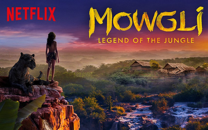 critique-mowgli-la-legende-de-la-jungle-3