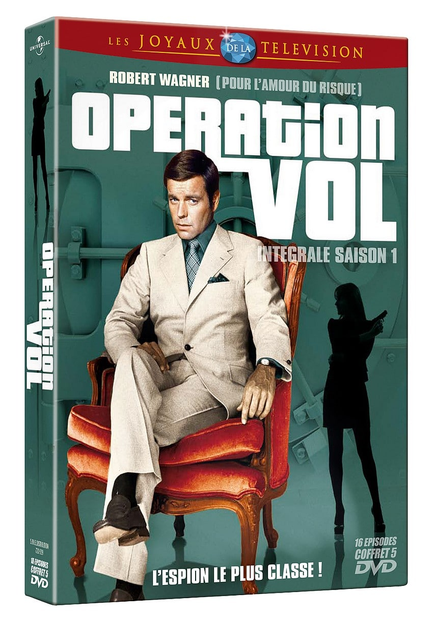 dvd-serie-operation-vol