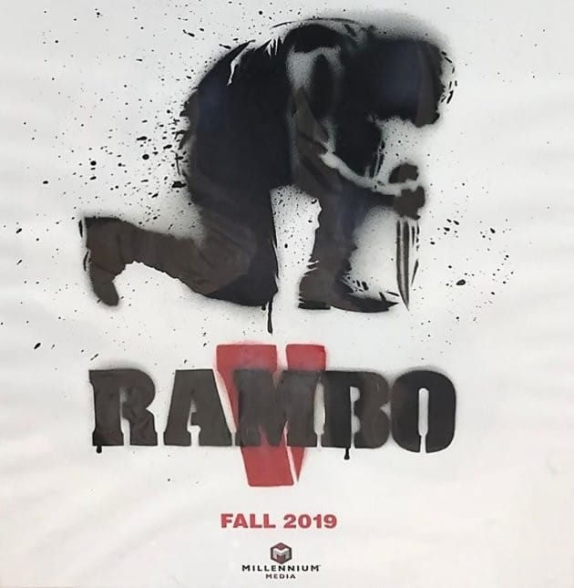 affiche-film-rambo-last-blood