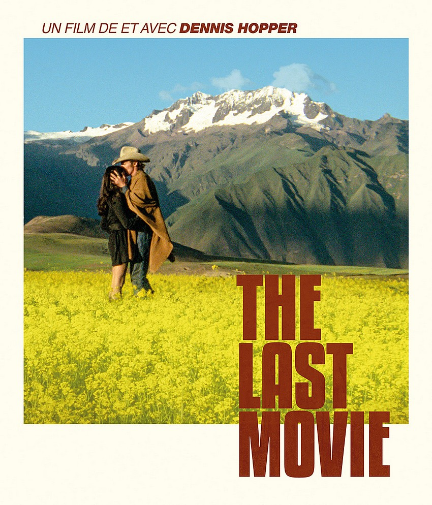 affiche-film-the-last-movie