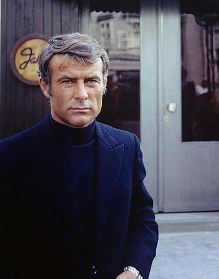 portrait-robert-conrad-7