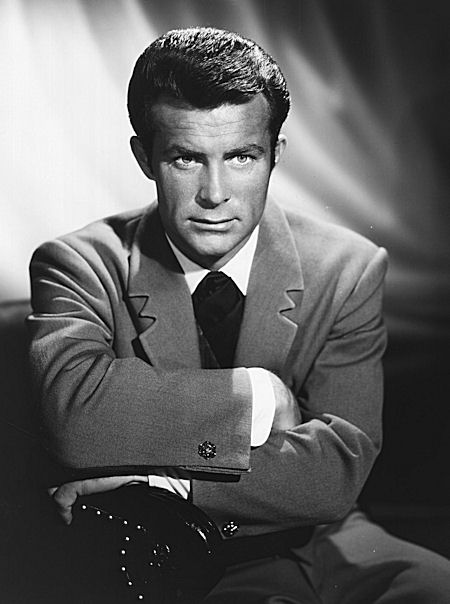 portrait-robert-conrad-6