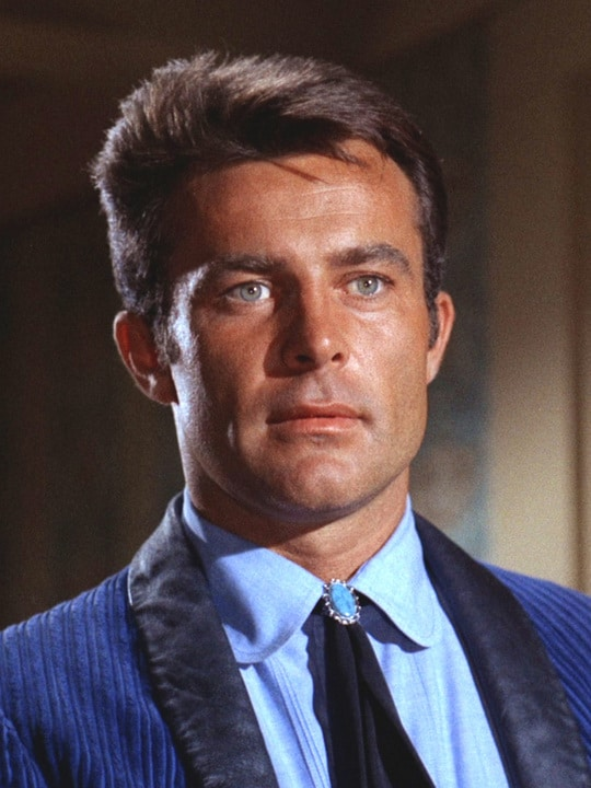 portrait-robert-conrad-4