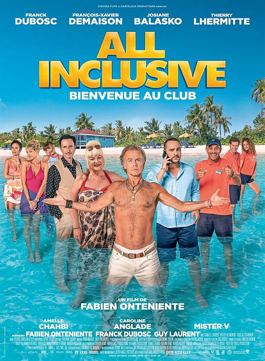 film-all-inclusive-avant-premiere-kinepolis-lomme