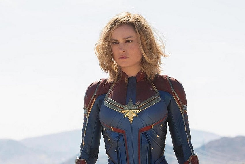 brie-larson-captain-marvel