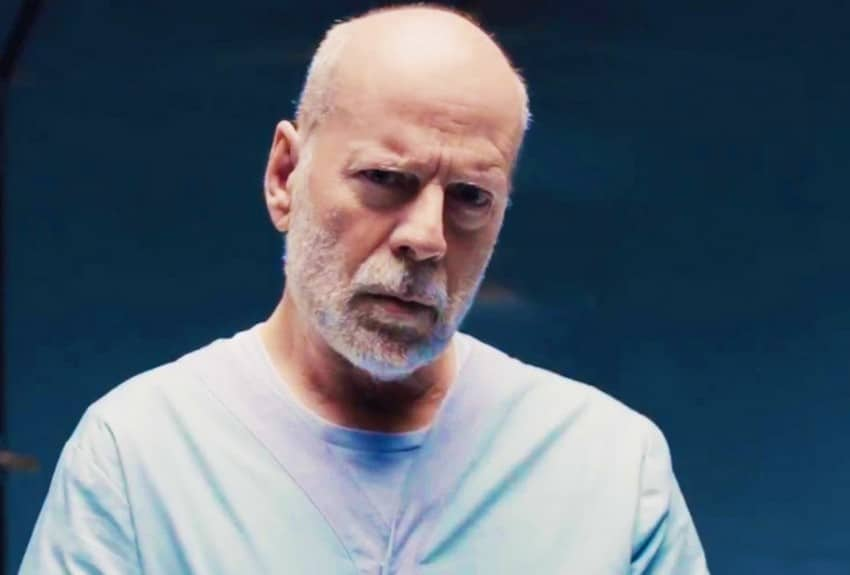 critique-glass-bruce-willis