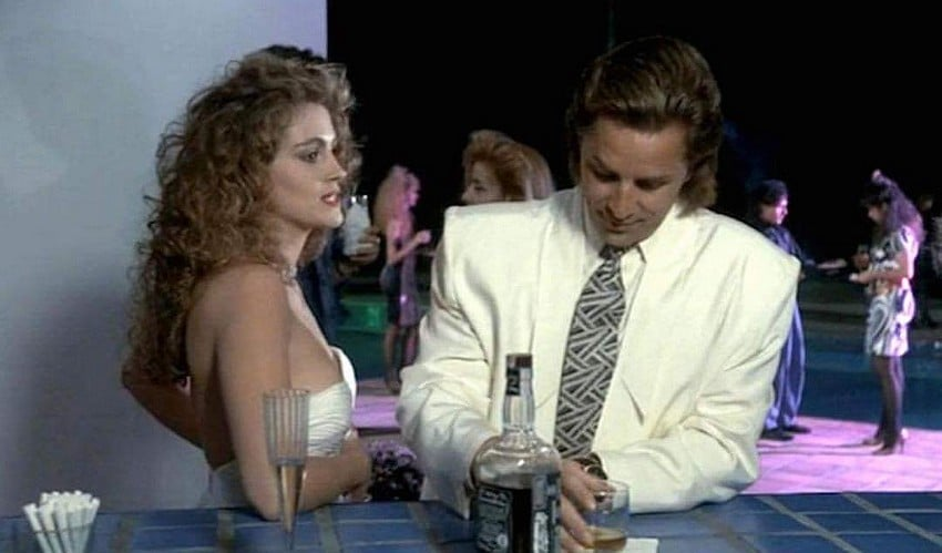 julia-roberts-miami-vice