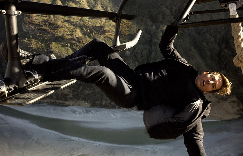 tom-cruise-mission-impossible-fallout-1